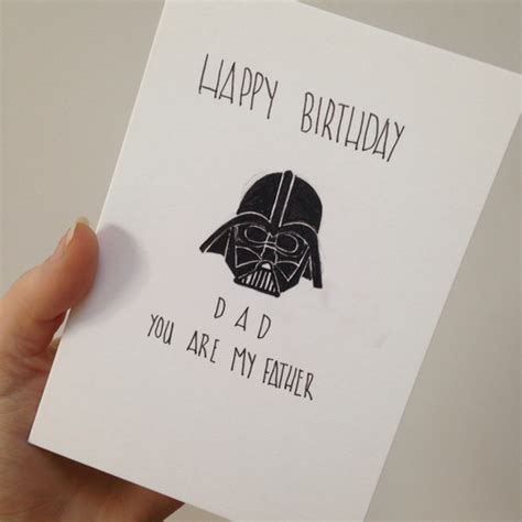 Cards For Dads Birthday Ideas Birthday Card For My Dad On We Heart It