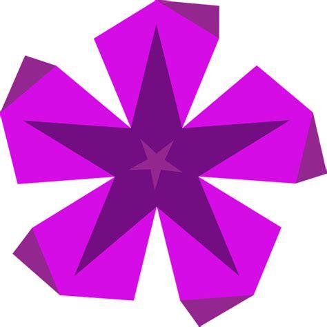 Simbol Vektor Baju gambar ungu apel logo bintang retak wallpaper gratis gambar foto latar di rebanas rebanas
