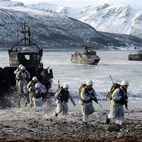 Can I Join The Royal Navy With A Criminal Record Join The Royal Marines Reserve Royal Navy Careers