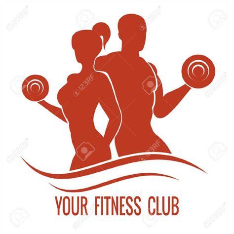 Free Fitness Logos Free Premium Templates Free Fitness Logo Templates