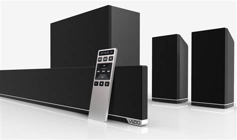Top Sound Bars 2014 by Top Sound Bar Reviews 28 Images Lg Spj4 Sound Bar Best Price Reviews Canada The 14 Best