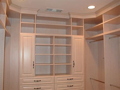 ideas small walk in closet designs closet remodel walk perfect small walk in closets ideas ideas 3512