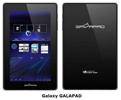 android tablet price top 7 cheapest octa android tablets in philippines for 2015 gbsb techblog your