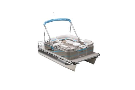 used qwest pontoon boats sale qwest new and used boats for sale