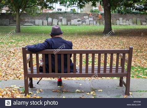 sit on a bench cool kid sitting on bench stock photo xalanx 2844978