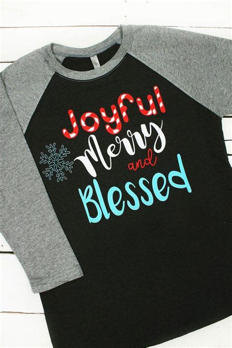 layer  leggings order  size  add  joyful merry  blessed raglan