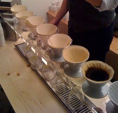 Top Brew Coffee Bar by 34 Best Images About Brew Bar On Copper