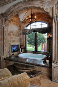 Pedestal Tubs Stunning Luxury Master Bathroom Ideas Amp Inspiration