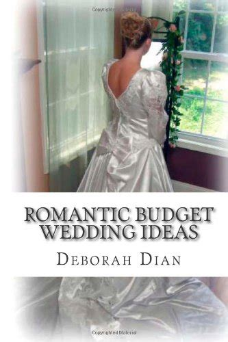 wedding budget for 150 guests budget for a 25 000 wedding for 150 guests infobarrel