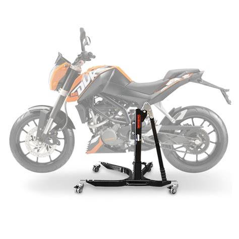 Ktm Stands For Motorbike Central Stand Paddock Lift Constands Power Ktm