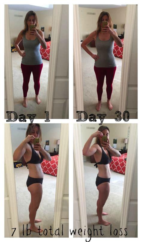 Whole30 Sugar Detox by 21 Day Sugar Detox Vs Whole 30 Diet Computingnews