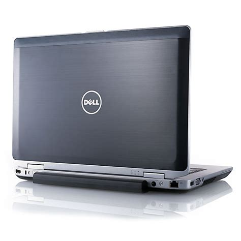 Baru Laptop Dell Latitude laptop dell latitude e6430 c