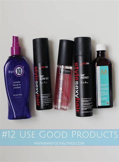 13 ways to make your hair grow barefoot blonde bloglovin 13 ways to make your hair grow barefoot blonde bloglovin