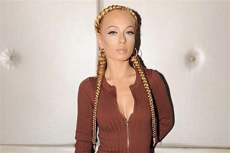 mariah lynn love and hip hop wikipedia love hip hop star mariahlynn involved in brawl at