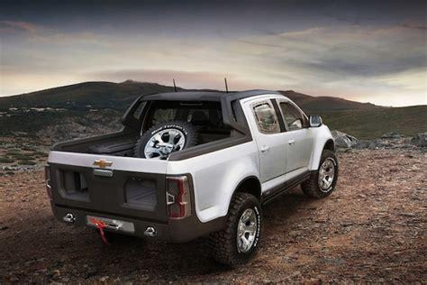 Chevy Truck Raptor by Chevy Silverado Raptor Html Autos Post