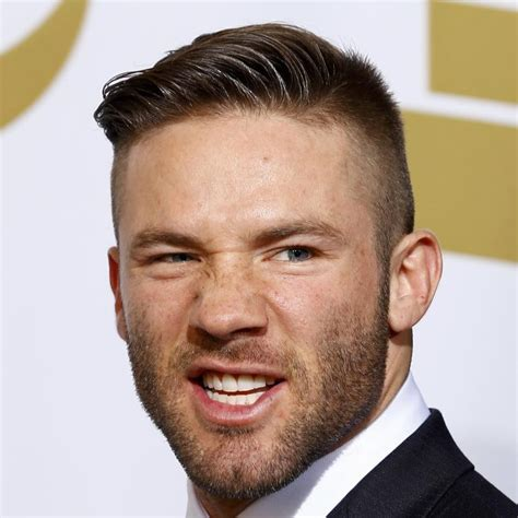 how to gets julian eldmans hair 2014 julian edelman haircut