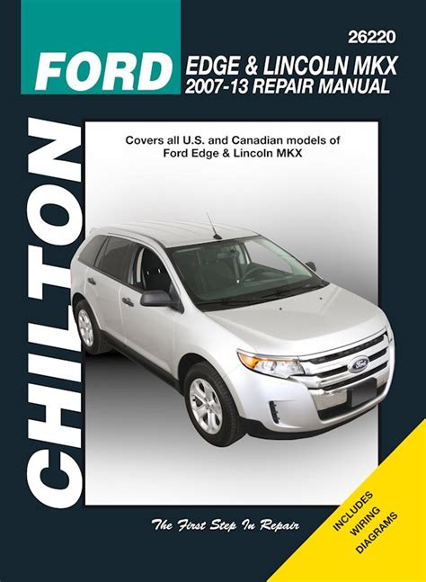 service manual motor repair manual 2013 ford edge free book repair manuals ford fusion 2015 service manual motor repair manual 2013 ford edge free book repair manuals ford fusion 2015