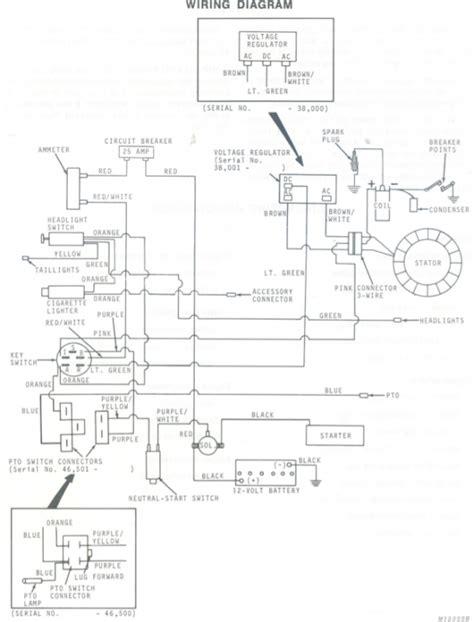 deere f525 wiring harness wiring diagram manual