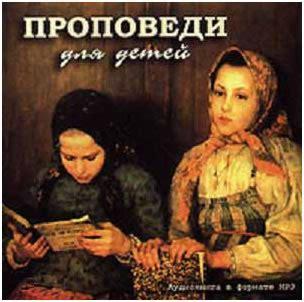 купить книги воробьёвского в украине