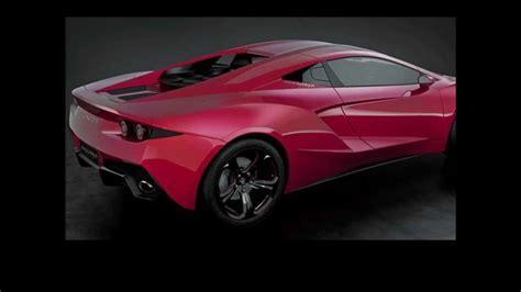 newexotic cars  youtube