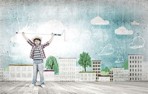 Ideen Für Kinderzimmer by Wohnzimmer Ideen Beige