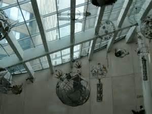 World Trade Center Interior by World Trade Centre Interior Photos