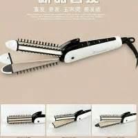 Hairdyer Multifungsi Sonar harga catokan rambut harga hairdryer harga clipper