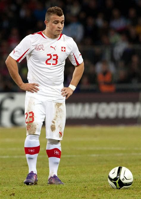 biography xherdan shaqiri xherdan shaqiri celebrity biography zodiac sign and