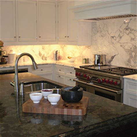 remodel your kitchen to increase home value world