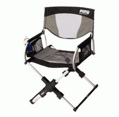 Compact Chair by Great Compact Cing Chair Pic S Toyota Fj Cruiser Forum