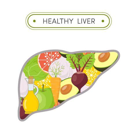 alimenti disintossicanti fegato depurare il fegato ecco come fare casasuper