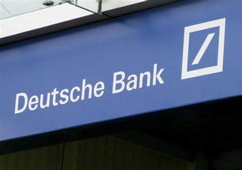 deusche bank de deutsche bank se va de cinco pa 237 ses de am 233 rica