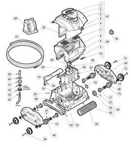 shark navigator wiring diagram shark get free image about wiring diagram