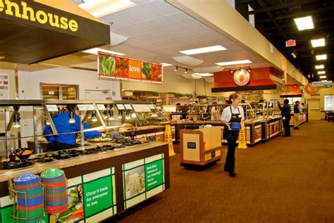 golden corral buffet locations the best buffet in the usa golden corral office
