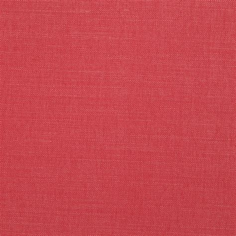 heavyweight upholstery fabric coral linen upholstery fabric solid color heavyweight linen