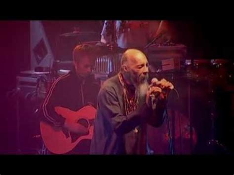 groove armada richie havens groove armada richie havens by live at