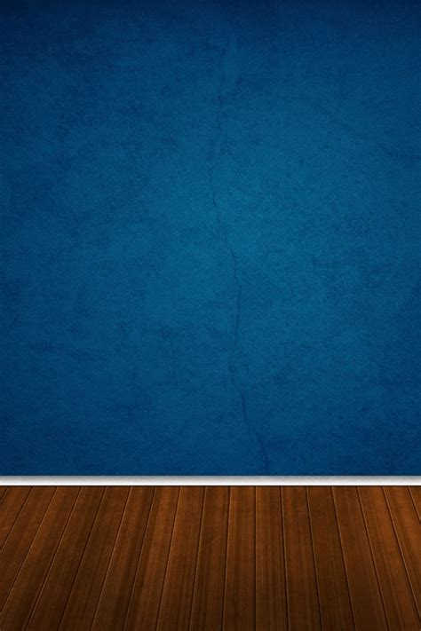 pattern wallpaper for iphone 4 blue patterns and woods iphone 4 wallpapers free 640x960