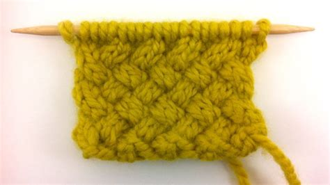 how to knit a cable stitch woven cable stitch knitting stitch 38 new stitch a day