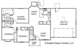 simple house floor plan simple home plans find house plans