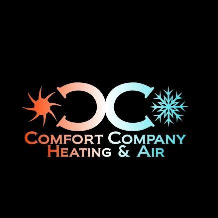 comfort heat and air comfort company heating and air citysearch