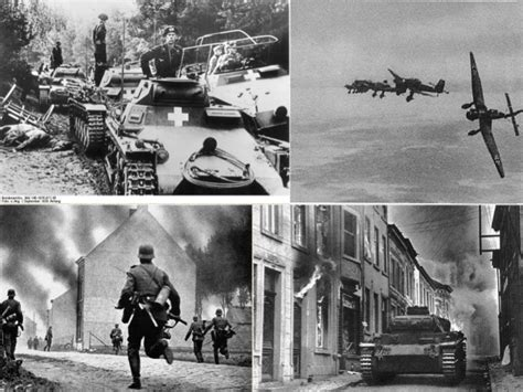 la segunda guerra mundial la segunda guerra mundial resumo