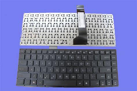 Keyboard Asus K46 K46c K46ca K46cb K46cm A46 A46c A46ca A46cb A46cm 1 b 224 n ph 237 m laptop asus vivobook k46 k46c k46ca k46cm k46cb k46e a46 đ 224 lạt laptop