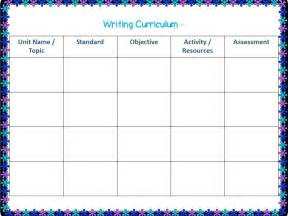sq3r template back into 6th grade templates printables