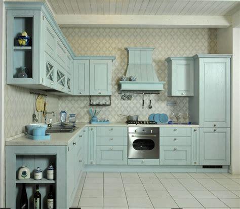 cucina lube classica cucina classica lube modello agnese in offerta a prezzo di