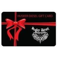 Diesel Gift Card - hdp store gift cards