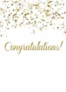 congratulations card template congratulations on what you decide no watermark and