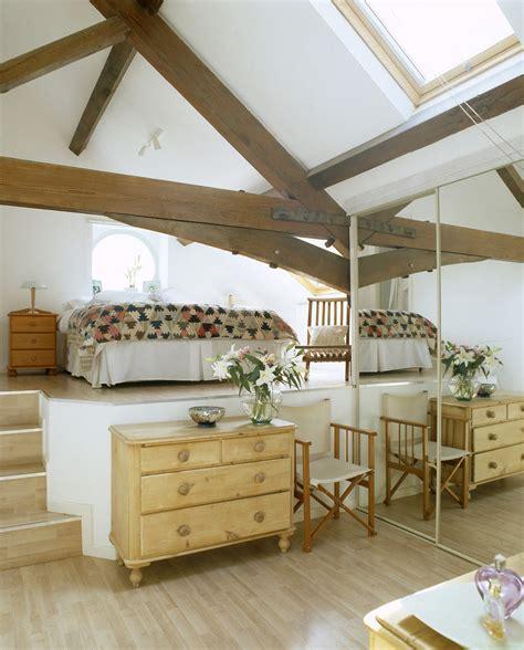 raised platform romantic bedroom ideas lonny