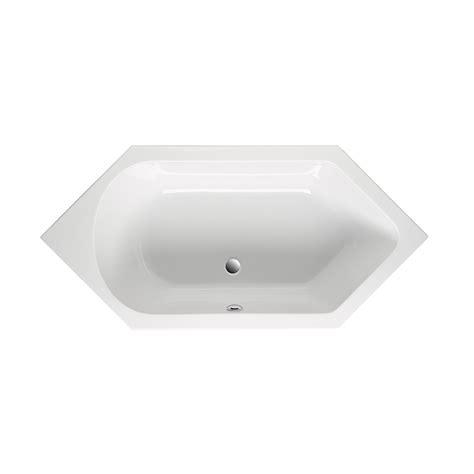 sanibel badewanne sechseck badewanne ma 223 e grafffit