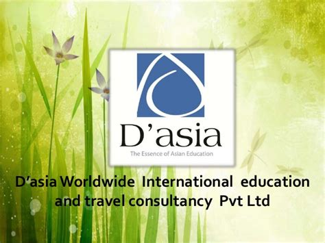 Mba In Malaysia Fees by Mba In India And Abroad For Low Fees