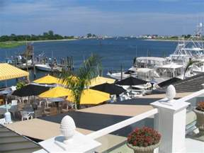 river house brielle 14 great restaurants with outdoor dining in new jersey